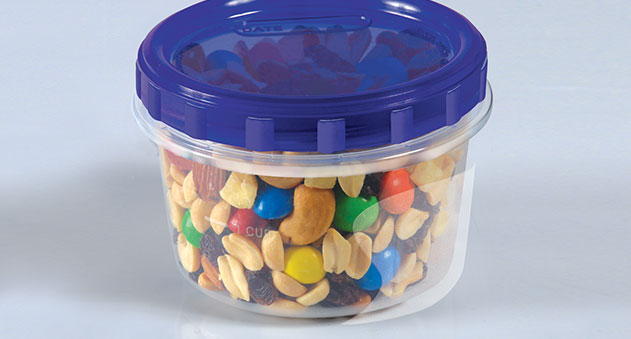 twist and store 16oz container